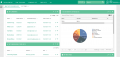 MintHCM - Main Page - Dashboard - HR.png