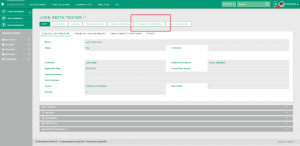 MintHCM - Candidatures - Record View - Convert to Employee button.png