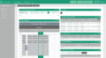 MintHCM - Time Management - Dashboard.png