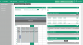 MintHCM-Work Schedule-Main Dashboard.PNG