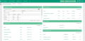 MintHCM - Main Dashboard - Competencies & Skills - Dashlets.png